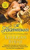 The Highwayman (Victorian Rebels, 1)