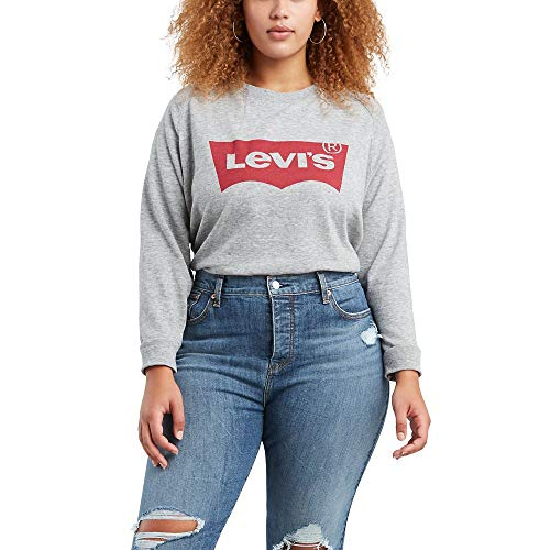 Throw Over Sweater for Women's