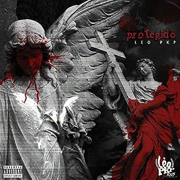 Protegido (feat. MikeTugaLife)