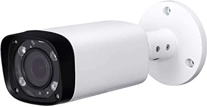 ip varifocal camera