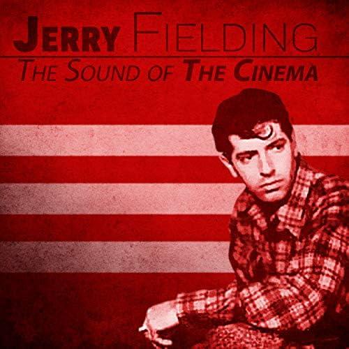 Jerry Fielding