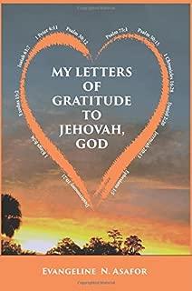 Best jehovah prayer strength Reviews