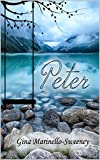 Peter (The Veritas Chronicles Book 3) (English Edition)