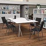 Flash Furniture 4...image