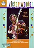 Victor Wooten - Live at Bass Day '98 DVD
