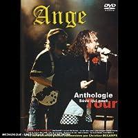 Anthologie: Seve Qui Peut Tour [DVD] [Import]