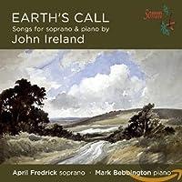 Ireland: Earth's Call