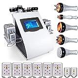 Body Shaping Machine Skin Care Machine Beauty Machine Multifunctional Machine Body Care Body Massager