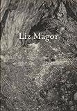 Liz Magor