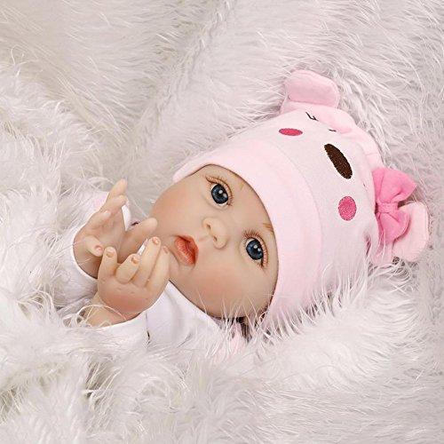 muñecas geli precio fabricante BABY BABY
