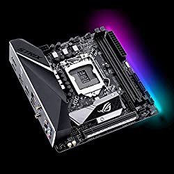 Best Mini ITX Motherboard – 2019 Review - Gaming Rig