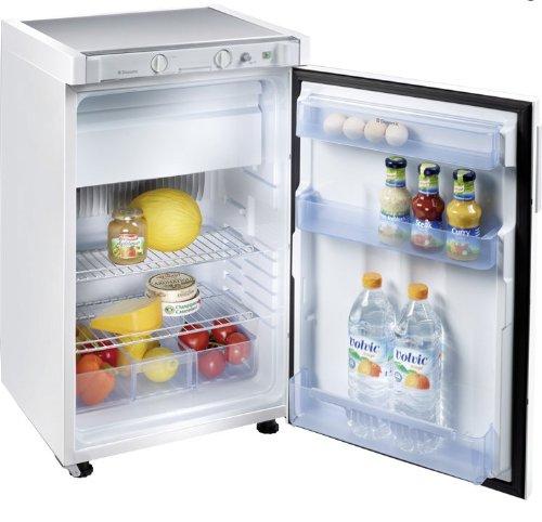 Dometic Kühlschrank RGE 2000 230 Volt / Gas 50 mbar