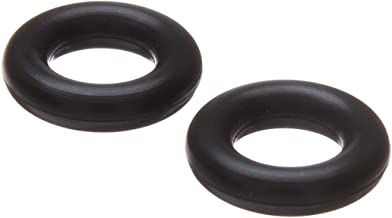 Standard Motor Products SK14 Fuel Injector O-Ring