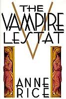 Vampire Lestat (Vampire Chronicles)