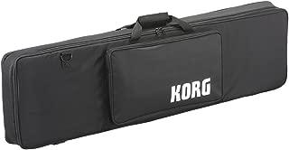 Korg Piano or Keyboard Case (SCKROME73)