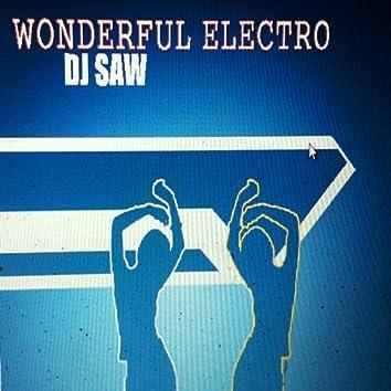Wonderful Electro