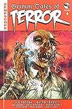 Grimm Tales of Terror Volume 4