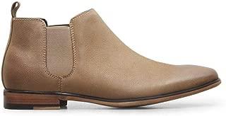 Men's Guy Chelsea Boot