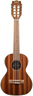Kala 8-string Tenor Ukulele KA-8, Natural, Tenor