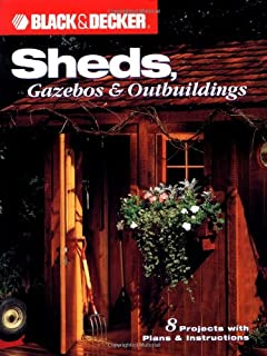 Best sheds gazebos and outbuildings Reviews