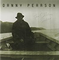 Oblivion Seeker by Danny Pearson (2004-01-10)