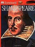 Shakespeare (Eyewitness)
