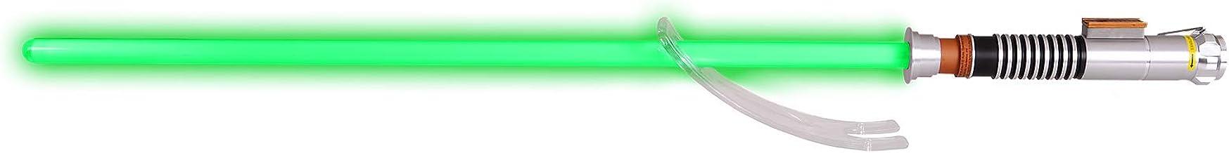 Amazon.es: espadas laser star wars