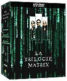 Matrix-La trilogie [HD DVD]