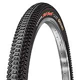 26 Mountain Bike Tires
