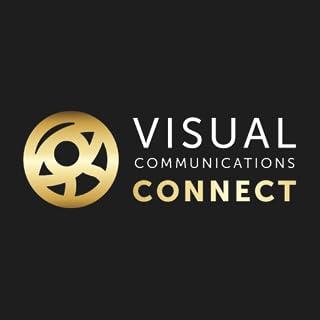 VC Connect