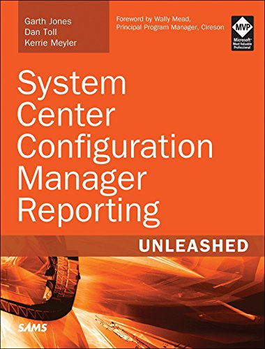 systems center service manager - 3