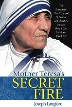 Best the secret life of mother teresa Reviews