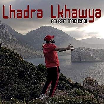 Lhadra Lkhawya