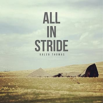 All in Stride