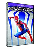 The Amazing Spider-Man - Collection Evolution : The Amazing Spider-Man + The Amazing...