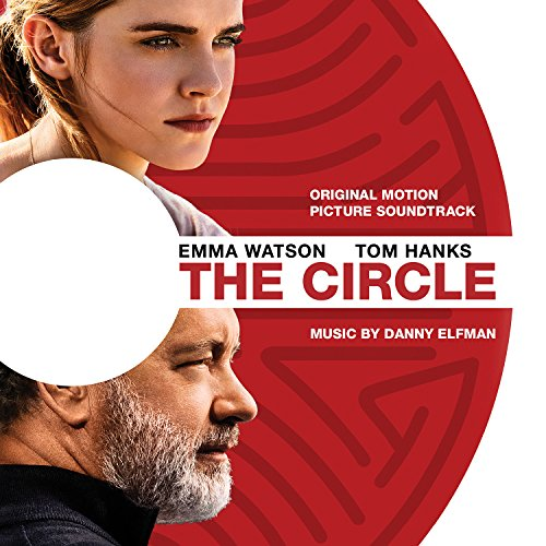 Ost: the Circle