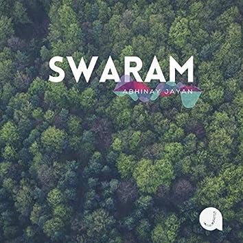Swaram