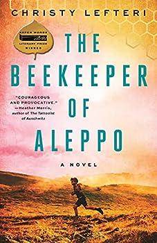 Best beekeeper book Reviews