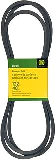 John Deere Original Equipment V-Belt #GX21833