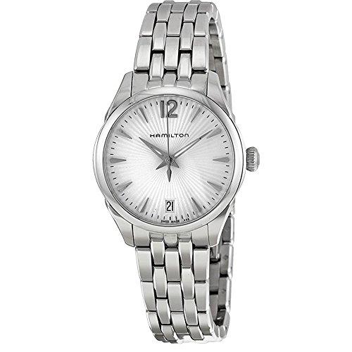 Hamilton H42211155 - Reloj