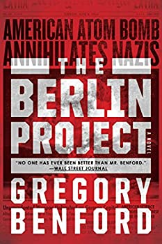 Best the berlin project Reviews