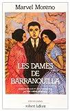 Les dames de Barranquilla (Pavillons)