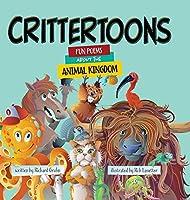 Crittertoons