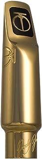 JodyJazz DV Alto Saxophone Mouthpiece Model 7 (.083 Tip)