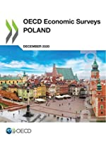 Oecd Economic Surveys, Poland 2020 (Oecd Economic Surveys: Poland)