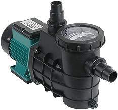 Forever Speed Bomba para Piscina Swiming Pump Bomba de Agua Bomba de la Piscina 14500l/h 5000l/h (5000l/h)