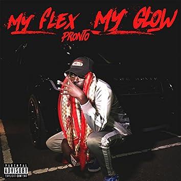 My Flex My Glow