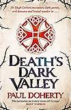 Death's Dark Valley (Hugh Corbett 20) (Hugh Corbett Mysteries 20)
