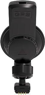 Vantrue N4 Dash Cam GPS Receiver Module Type C USB Port Car Suction Cup Mount for Windows