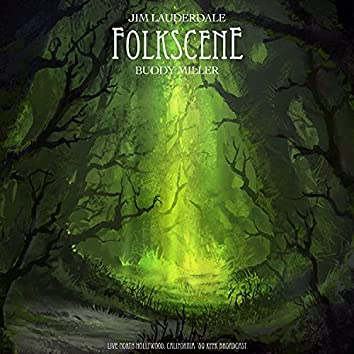 Folkscene (Live 1989)